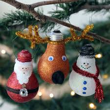 Merry Christmas Crafts Ideas 2017 For Kids Adults U0026 Toddlers Christmas Crafts For Adults