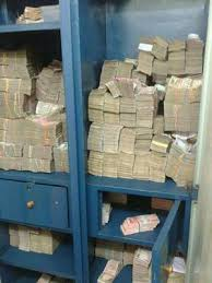 Image result for congress-received-rs-20-cr-through-hawala-
