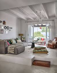 Small Picture 602 best Interiors and Decor images on Pinterest