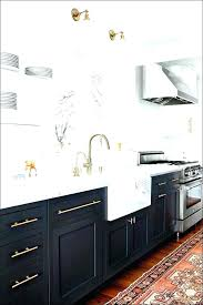 distressed blue kitchen cabinets light blue distressed kitchen cabinets photo inspirations