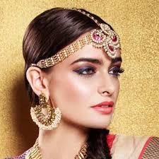 best bridal makeup ideas wedding indian lakme 2016