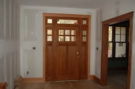 Kitchen Panels Doors Arts And Crafts Front Doors Traditional Kitchen Panels