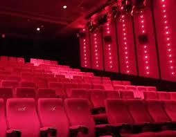 multiplex cinema halls in viman nagar pune