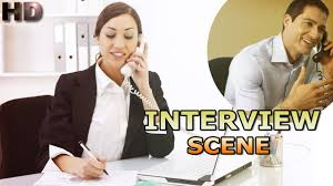 tamil job interview video marketing manager job interview tamil job interview video marketing manager job interview latest job interview videos 1080