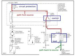 electrical diagram software wiring diagram software plus electrical diagram software great electrical drawing software