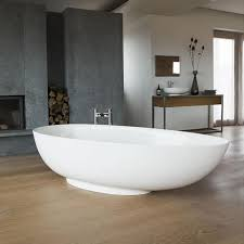 Small Picture Clearwater Teardrop Freestanding Bath 1910mm Clearwater