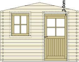 Nur mit einem richtig geplanten und gebauten fundament haben sie lange freude an ihrem gartenhaus. Gartenhaus Aufbauen Hinweise Und Tipps Hgm Gartenhauser