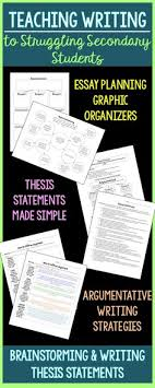 essay writing packet graphic organizer and index cards for  find cheap and affordable essay writing services by high professionals argumentativeessayprompts