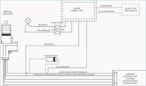 5 wire locks diagram wiring diagram schematic 5 wire central locking actuator wiring diagram wiring diagram library brake wire diagram 5 wire central