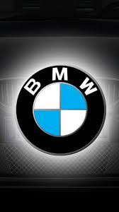 bmw logo iphone wallpaper. Beautiful Iphone BMW Logo Grey Blue Car Android Wallpaper Intended Bmw Iphone L