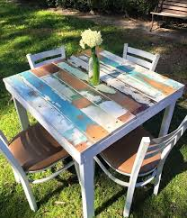 diy pallet outdoor dinning table. rustic pallet dining table for both garden and indoor 20 unique ideas to use the diy outdoor dinning