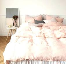 pink twin comforter solid pink twin comforter light pink twin comforter bedroom best pink bedspread ideas