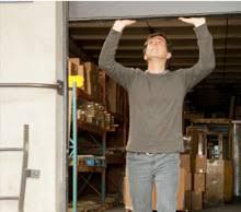 La Habra, CA Garage Door Repair 24/7 - Reviews - (562) 368-4446