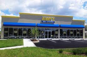 about buddy s rental furniture store