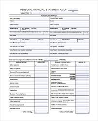 Income Statement Format Excel 9 Income Statement Format Pdf Irpens Co