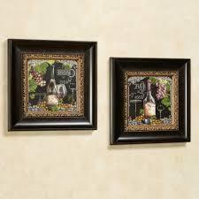 christian framed art prints regarding most popular art paris canvas wall art beautiful ikea on paris wall art ikea with explore photos of christian framed art prints showing 6 of 15 photos