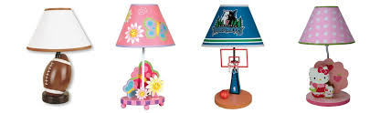cool floor lamps kids rooms. Kids Rooms Lighting. View Larger Cool Floor Lamps E