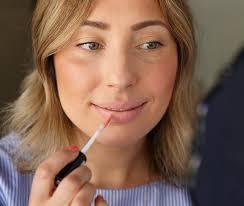 makeup tutorial everyday makeup