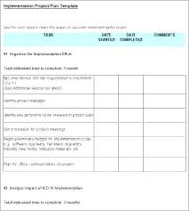 Salary Increase Proposal Sample Excel Salary Increase Template Nenne Co