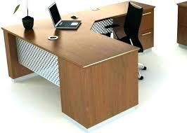 kidney shaped puter desk u shaped puter desk puter l shaped desk contemporary l shaped desk modern l shaped desk u shaped puter desk kidney bean