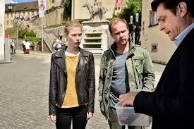 In kinos eingeführt im jahr 2014, mit einer produktion aus deutschland und österreich. Graf Filmproduktion Gmbh Die Toten Vom Bodensee Der Blutritt