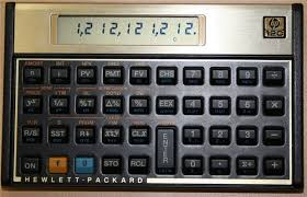 Financial Calculator Financial Calculator Wikipedia