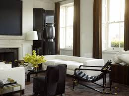 White Sofa Living Room Epic Living Room With White Sofa 72 With Living Room With White