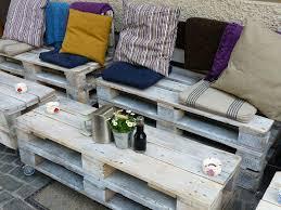 wooden pallet furniture ideas. Pallet Wood Furniture Ideas Unique 15 Diy Tips  Wooden Pallet Furniture Ideas
