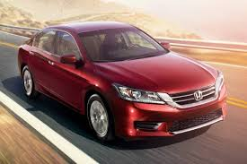2015 honda accord lx. 2015 honda accord lx s