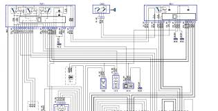 citroen c bsi wiring diagram citroen wiring diagrams online wanted ew10 engine ecu wiring diagram