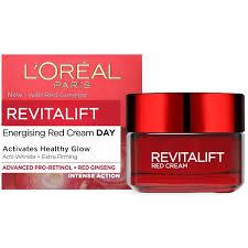 l oréal paris skin expert revitalift
