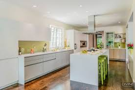 European Kitchen Cabinets For Your Renovation