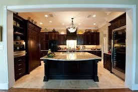 Austin Kitchen Remodel Best Design Inspiration