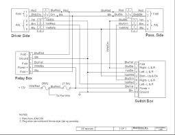 1993 honda accord wiring diagram wiring diagram 93 honda accord wiring diagram diagrams