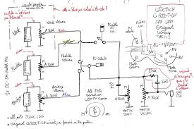 gretsch 6120 wiring diagram topsimages com gretsch wiring more mods to of gretsch wiring jpg 1118x744 gretsch 6120 wiring diagram
