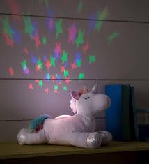 Unicorn Night Light Projector Unicorn Led Sound Light Projector Magiccabin