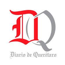 ChavezFierro.com en los medios - Diario de Querétaro