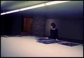 Chloe Mccarthy Interior Designer