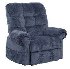 lift chairs recliners covered by care wheelchair assistance big man lift chair big man lift chair
