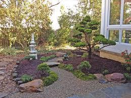 Small Picture Garden Design Principles Landscape design principles part anza