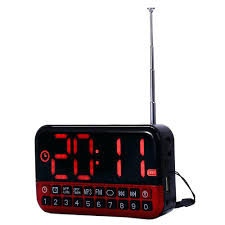 radio for office. Radio Licence For Office Xm My Mini Receiver Mp3 Player Speaker Large