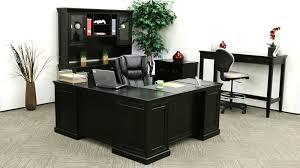 office furniture arrangement. Furniture Arrangement Tips Office F