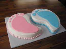 88 Most Great Baby Shower Cupcakes Boy Anniversary Cake Girl Diaper