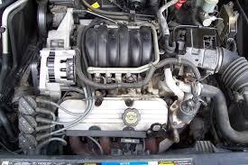 1997 buick lesabre engine diagram wiring harness wiring diagram 2004 buick lesabre engine diagrams trusted wiring diagramrhdafpodsco 1997 buick lesabre engine diagram at elektroniksigaram