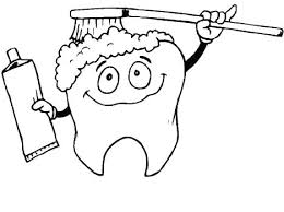 coloring pages of teeth. Beautiful Pages Tooth Coloring Pages Dentist Page Teeth  For Dental   With Coloring Pages Of Teeth