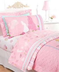 disney princess comforter full size bed set on exotic disney bedding sets full size kids