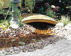 Small Picture Rock Garden Design Picture Inspire Landscaping Ideas