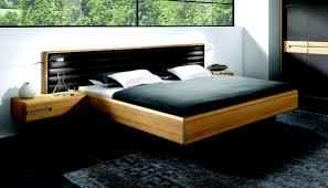 Rauch Bett 140200 Bett Kollektion