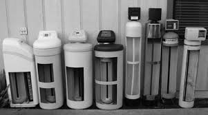 how to size a water softener. Fine Size How Much Water Softener Is Better To Opt For On To Size A Water Softener T