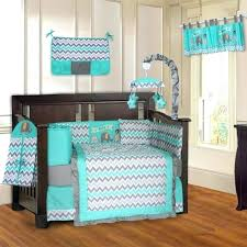 turquoise baby bedding post grey turquoise baby bedding purple turquoise crib bedding turquoise baby bedding